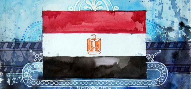 """WM-Teamanalyse Ägypten: Das Bangen um die """"Schulter der Nation"""""""