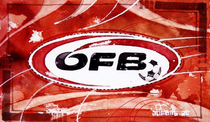 FB-Logo-1-690x400