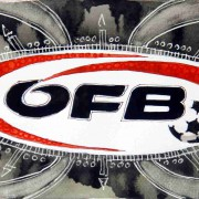 ÖFB-Youngster drehen Spiel für Trnava, kurioser Ausschluss für Ehmann