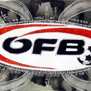 ÖFB-Youngster Pavlovic erzielt 7.Saisontor für St.Gallen II