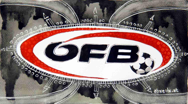 _ÖFB Logo (2)