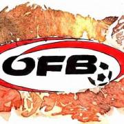 ÖFB-Junglegionäre in 3. und 4.Ligen beenden die Saison