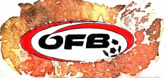 Unglückliches Debüt für ÖFB-Youngster Bacher in Freiburg