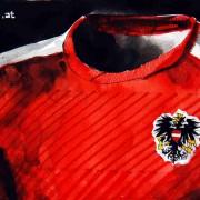 Gelingt Österreich der nächste Sieg? Gegen Rumänien in der Favoritenrolle!