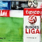 Bundesliga-Neustart: Die Reaktionen der österreichischen Fußballfans