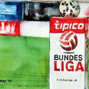 Faktencheck zur 14. Bundesliga-Runde 2020/21