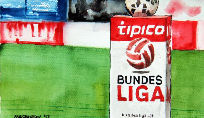 sterreich-Bundesliga-690x400