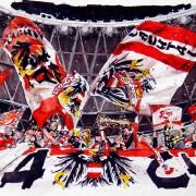 """Fans nach 0:1 gegen Polen: """"Irgendwie eine typische Niederlage"""""""