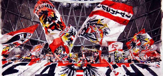 """Die Kommentare der Fans nach dem 2:0-Sieg gegen Moldawien: """"Auf dem 3-4-3 kann man aufbauen"""""""
