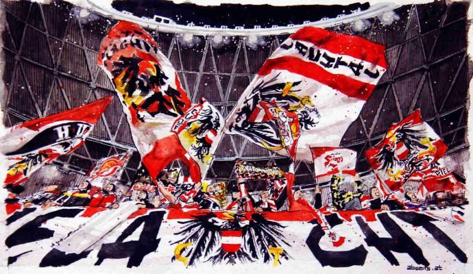 sterreich-Fans-2-690x400