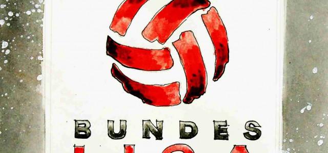 abseits.at Scorerwertung der Effizienz 2021/22: Bundesliga – 5.Spieltag