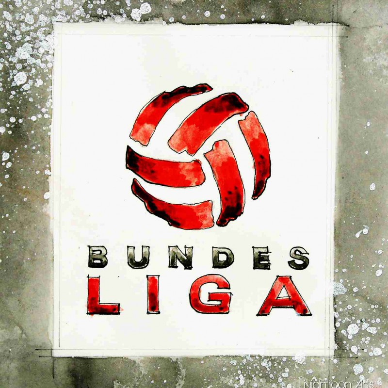 österreichische Bundesliga