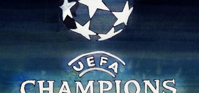 Vorschau zum Champions-League-Halbfinale 2014/15 – Teil 1 der Hinspiele