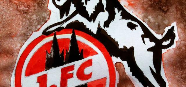 Stögers Kölner holen Bittencourt | Maxi Pereira ablösefrei von Benfica zu Porto