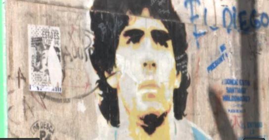 Copa Libertadores: Superclasico elektrisiert