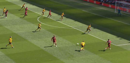 Highlights: City und Liverpools letzter Premier-League-Spieltag