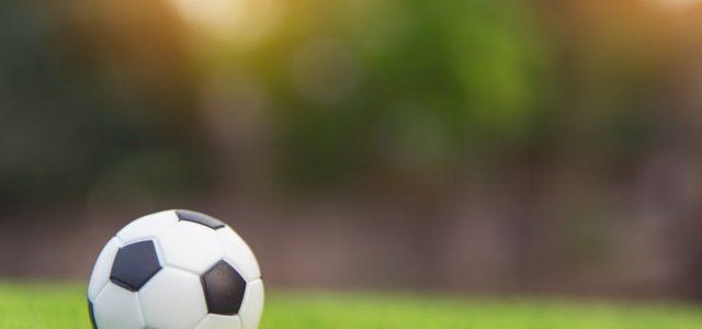 Warum sind Wetten im Fußball beliebter als bei anderen Sportarten?