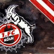 Nachwuchs: Wydra und Cissé erzielten Premierentore für Kölner U17