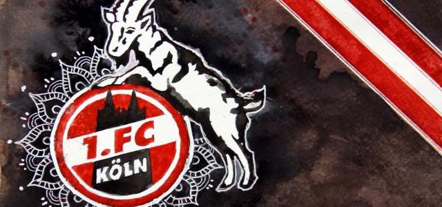 Mitglied tritt wegen Moschee auf Trikot aus: 1.FC Köln reagiert brillant!
