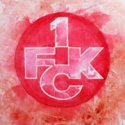 Sensationsmeister der deutschen Bundesliga (2): 1.FC Kaiserslautern 1998