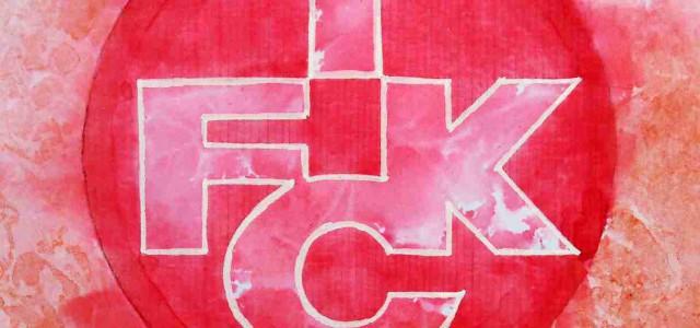 Die Hölle friert zu: Der 1. FC Kaiserslautern steigt ab