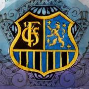 Blick auf die zweite Runde des DFB- Pokals: Die Dominanz der Viertligisten