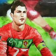 Dokus für echte Fußballfans (32) – Cristiano Ronaldo – The boy who had a dream