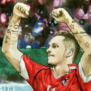 Österreich weiterhin ungeschlagen in Gruppe G | Die Stimmen der Fans nach dem Auswärtssieg in Montenegro