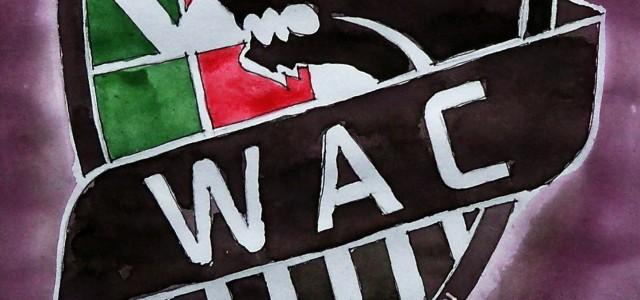 Transferupdate: Wolfsberg holt serbischen Innenverteidiger, Bukva wechselt zu Hajduk und Salzburg-Gegner Lüttich verpflichtet Ex-Jungstar