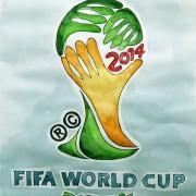 Länderspiele in Europa  – abseits der Gruppe C (KW 23)