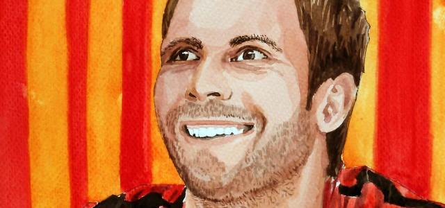 Abseits.at-Leistungscheck, 22. Spieltag 2012/13 (Teil 1) – Ivanschitz mit Treffer und Assist beim 2:2-Unentschieden gegen den FC Schalke 04