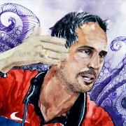 Wolfsberger AC gegen Red Bull Salzburg: Das Duell zweier gegensätzlicher Spielphilosophien