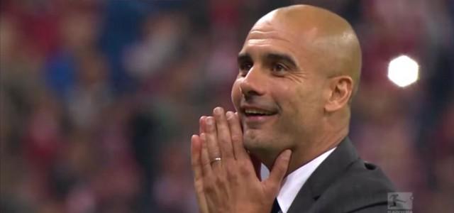 5 Tore in 9 Minuten: Lewandowskis Treffer gegen Wolfsburg