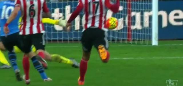 Harry Kanes Treffer gegen Southampton
