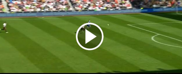 Vardy macht Leicester-Sieg mit zweitem Tor perfekt