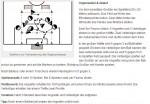 Buchrezension: One-Touch-Kombinationsfussball (Martin Hasenpflug)