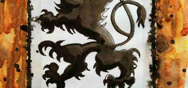 Der 1860-Untergang (2): Die Luftschlösser des Hasan Ismaik