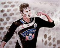 Toranalyse zur 21. Runde der tipico Bundesliga 2014/2015   Holzhauser, Kienast, Beric