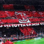 Zwei neue Stürmer für den AC Milan | RB Leipzig holt türkisches Top-Talent