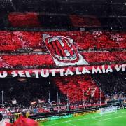 AC Milan verstärkt Außenbahnen mit Laxalt und Castillejo