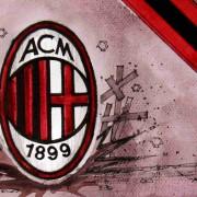 Transfers erklärt: Darum wechselt Lucas Biglia zum AC Milan
