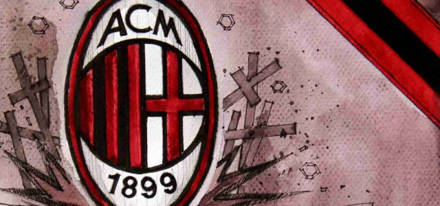 Analyse: Milan mit Last-Minute Sieg gegen die Roma