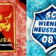 Kerschbaumer und Dobras: Zwei ehemalige Rapidler als Schlüsselspieler im direkten Abstiegsduell