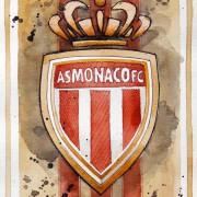 """Monaco rüstet weiter auf, """"El Loco"""" Abreu findet 25.Verein"""