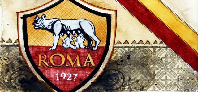 Die Zukunftsperspektiven der AS Roma: Auf der Suche nach dem Erfolg