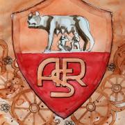 Zahlreiche Ausfälle und immer noch bärenstark: Das ist die AS Roma!