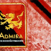 Admira vor Cup-Halbfinale gegen Salzburg mit Personalsorgen