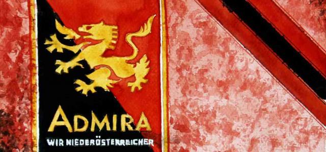 Spielerbewertungen Austria – Admira: Daniel Toth als wichtiger Anker für die Südstädter