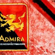 Rückblick auf die Herbstsaison 2016 – Admira Wacker Mödling
