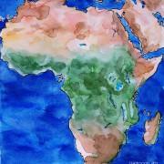 Überraschung des Spieltages (15): Schlimmste WM für Afrika seit 1982